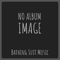 No Album Image
